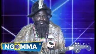 Kefha Maturwe Asante- by Mr ongengo entururu