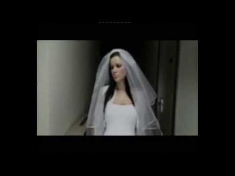 Marija Serifovic U Nedelju Official Video 2005