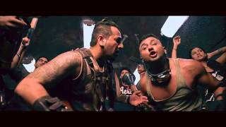 This Party Gettin Hot - Jazzy B - Yo Yo Honey Singh - Official Full Music Video - Worldwide Premiere