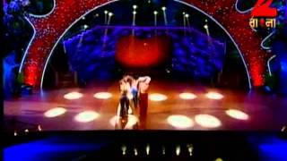 Dance Bangla Dance Junior May 31 '13 Clip - 5