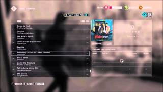 Part 3 What Songs Are On GHTV Guitar Hero GH Live? All / Full Song List Scroll No Base Game HD Video