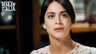 Tini - La Nuova Vita di Violetta - Trailer Ufficiale Italiano [Martina 'Tini' Stoessel] HD