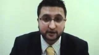 Sample Video CVs   Bayt com