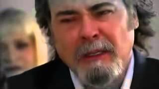1. Alejandro Mendoza - Corazón Indomable