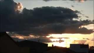 Heart Soothing Recitation Of Surah Ar-Rahman recited by Mu