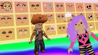 Fashion Famous Frenzy Dress Up Roblox Let