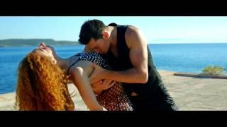 Andy Nicolas   Señorita Won't You Be My Official Video