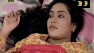 Bangla Eid Natok Eid Ul Adha 2015 Jodi Mone Pore Jai ft Apurbo & Momo