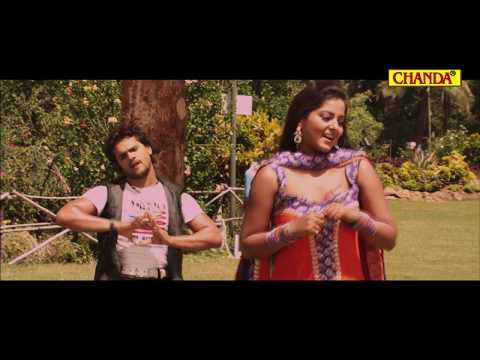 Xxx Mp4 Chhati Ke Godanwa छाती के गोदनवा Sansar Khesari Lal Yadav Bhojpuri Hot Song 3gp Sex