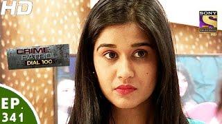 Crime Patrol Dial 100 - क्राइम पेट्रोल - Viman Nagar Double Murder - Episode 341 - 22nd Dec, 2016