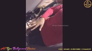 👎👎 IS Ma TarA kAta 👎👎 MarA KuCh 👋 Nhi jAtA👋 Nerow Viral video 💘💘 Hart Touching  💘💘