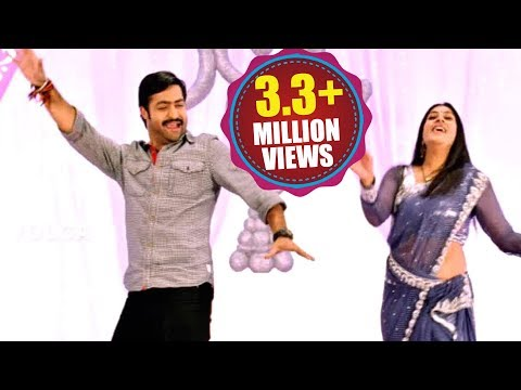 Xxx Mp4 Baadshah Jabardast Comedy Pilli Vari Pelli Chindulu Sangeeth Brahmanandam NTR HD 3gp Sex