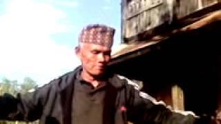 Baburam Jethaba