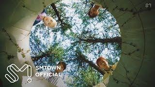 SHINee 샤이니 '데리러 가 (Good Evening)' Teaser #1