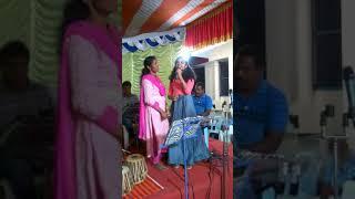 Bahara bahara hindi song
