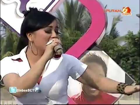 Juwita Bahar feat Seruni Bahar HOT ~ Kereta Malam Mp3