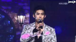 Dream High Concert 1/7 HD