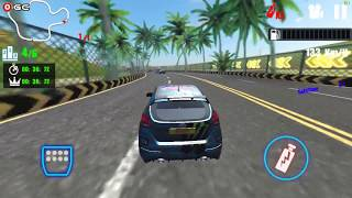 Extreme Racing Drift / Sports Car Racing Games / Android gameplay FHD