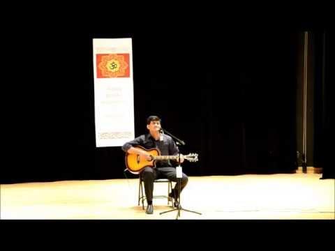 Anjan Dutt Song: Bela Bose- by Aurup