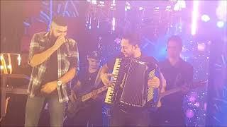Henrique e Juliano - Vidinha de Balada (Villa Country SP 28/06/2018)