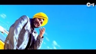 Boom Boom By Daler Mehndi  Official Video