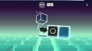 Smash Hit Game Modes