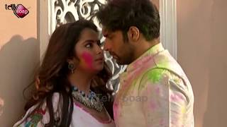 Laado 2 - 28th February 2018 - Upcoming Episode - Colors TV Shows - Telly Soap