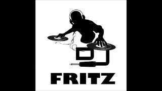 Gimme Gimme Gimme - Abba -  DJ FRITZ