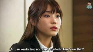 IU - Eres la mejor Lee Soon Shin - Trailer - Sub Español