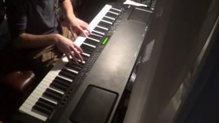 La La Land - Mia and Sebastian's Theme - Piano Solo + SHEETS