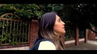 Luis Gustavo | Mi Gran Galardón | Video Oficial HD