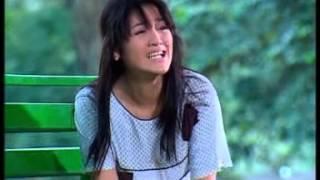 Alenta S. Hombing & Affandy -  Kekasih - STF Tirai Kasih  [ Original Soundtrack ]