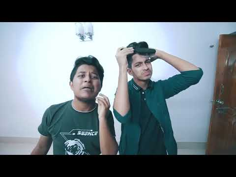 The Ajaira LTD   i Hate My Friends   ডেঞ্জেরাস Friends   Prottoy Heron   Rayhan