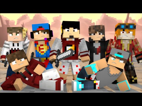 Xxx Mp4 Minecraft HARDCORE 2 0 DIA 1 MUITA GENTE ‹ AMENIC › 3gp Sex