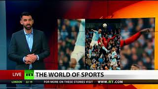 World of Sports: Capitals tie series at two, Nadal advances in Monte Carlo