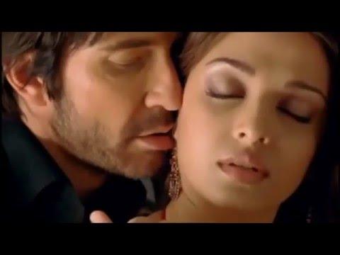 Xxx Mp4 Aishwarya Rai Hot Sex Scene 3gp Sex