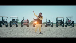 Aam Jatt | Rana Sandhu ft Harpreet Singh Khehra | New Punjabi Songs 2016