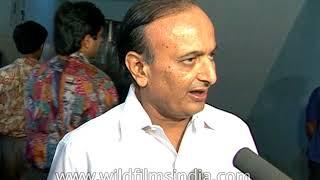 Public review of 'Hum Aapke Hain Kaun': Nobody can a film like this again