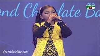 Khude Gaanraj 2017, S06, E11
