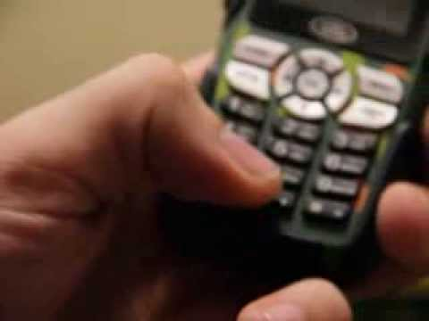 Xxx Mp4 A8S JEEP TV Phone Waterproof Dustproof Shockproof Outdoor Phone Dual Sim Russian Keyboard 3gp Sex