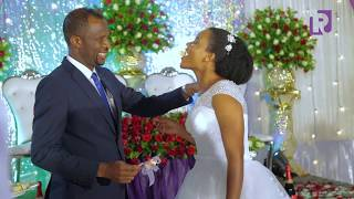 Ndoa Yangu Episode 01