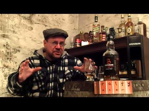 Xxx Mp4 Whisky Review 578 Springbank 12yo Cask Batch 12 54 1 Vol 3gp Sex