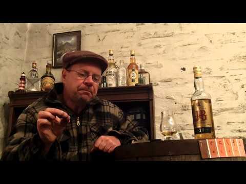 Xxx Mp4 Whisky Review 538 J B 12yo Pure Malt Scotch 3gp Sex