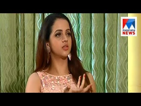 Xxx Mp4 Male Dominance Is Existing In Malayalam Film Industry Says Bhavana Manorama News 3gp Sex