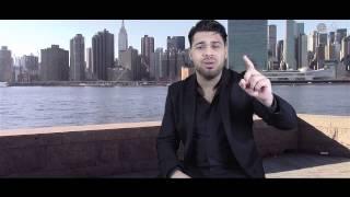 ROBERT DIN APARATORI - DOINA PENTRU SEBA (VIDEO OFICIAL 2015)