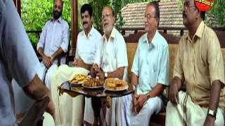 Madirasi - Malayalam Movie Full Online