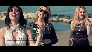 Le Mondine - Siamo Donne (Video Ufficiale)