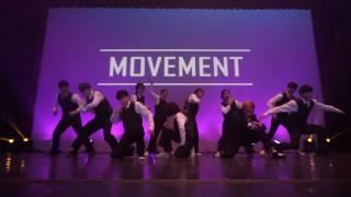 춤쟁이댄스뮤직스쿨 |  Talkdox - I am robot   | teacher MOOJO @ 대전학원 댄스&보컬 팝핀