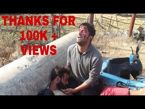 Xxx Mp4 Kashmiri Talented Boys Sad Song Yaara Teri Yaari Ko ATZ VIDEOS 3gp Sex