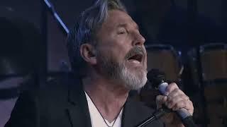 Ricardo Montaner - Te Hubieras Ido Antes (Ida y Vuelta Edición Especial[Video Oficial]